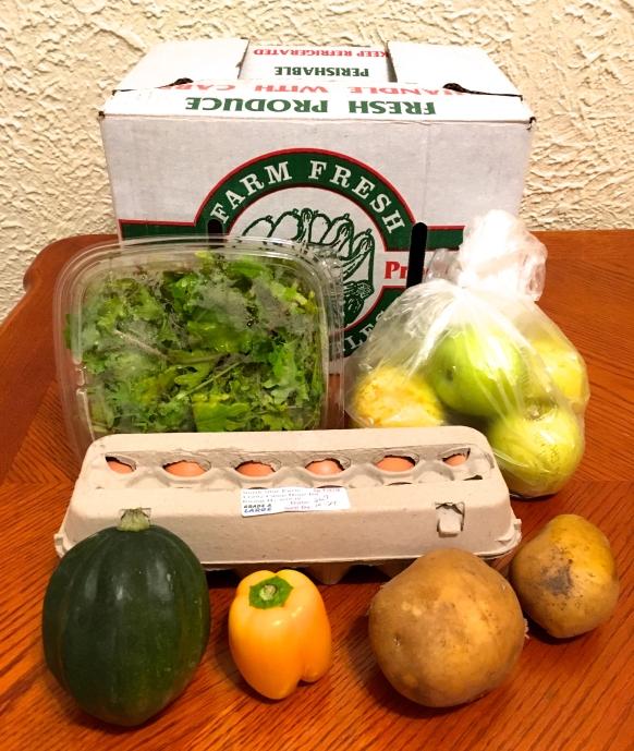 first-crop-box