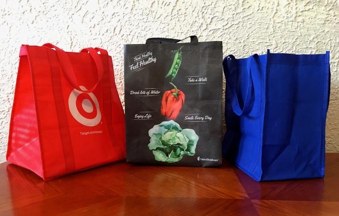 reuseable-grocery-bags.jpg