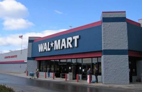 Walmart_exterior