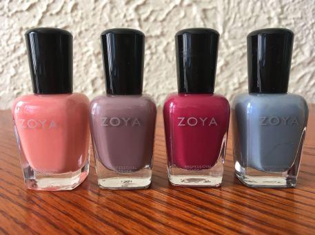 zoya-nail-polish