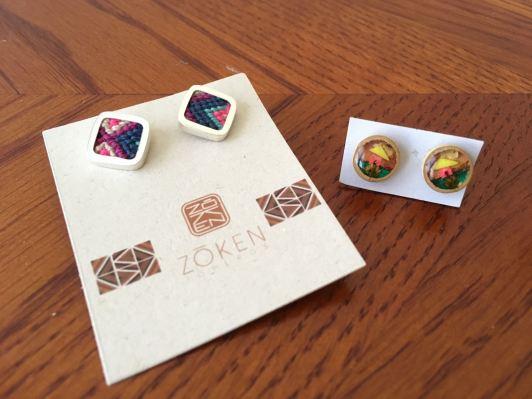 bogota-earrings