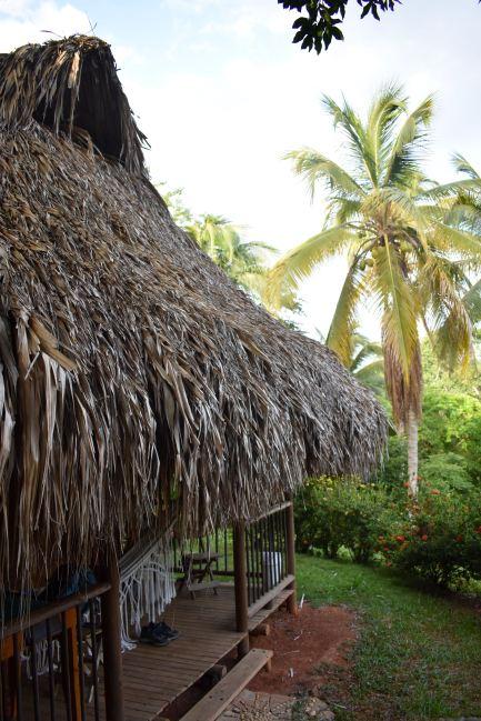 eco-cabana-colombia