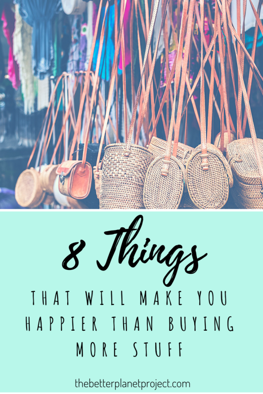 8-things-that-will-make-you-happier