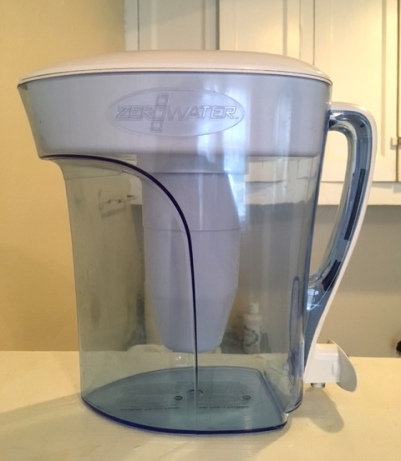 zero-water-filter-pitcher