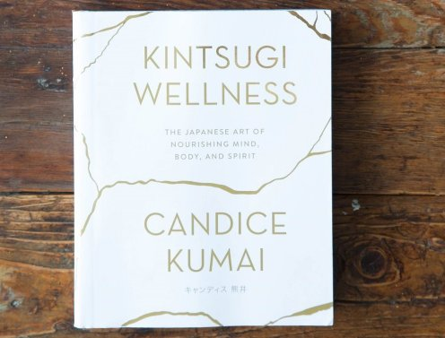 kintsugi-wellness