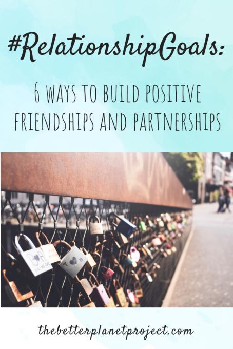 relationships-goals