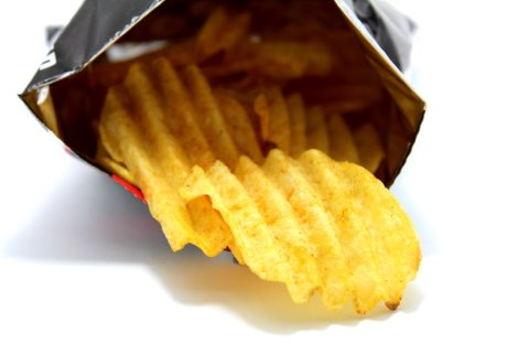 chips-close-colors