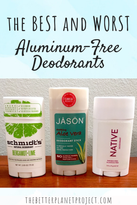 best-and-worst-natural-deodorants