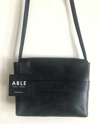 black-able-crossbody