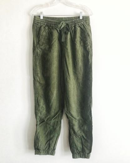 linen-olive-pants