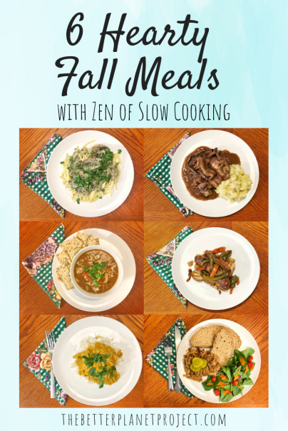 Hearty-Fall-Meals