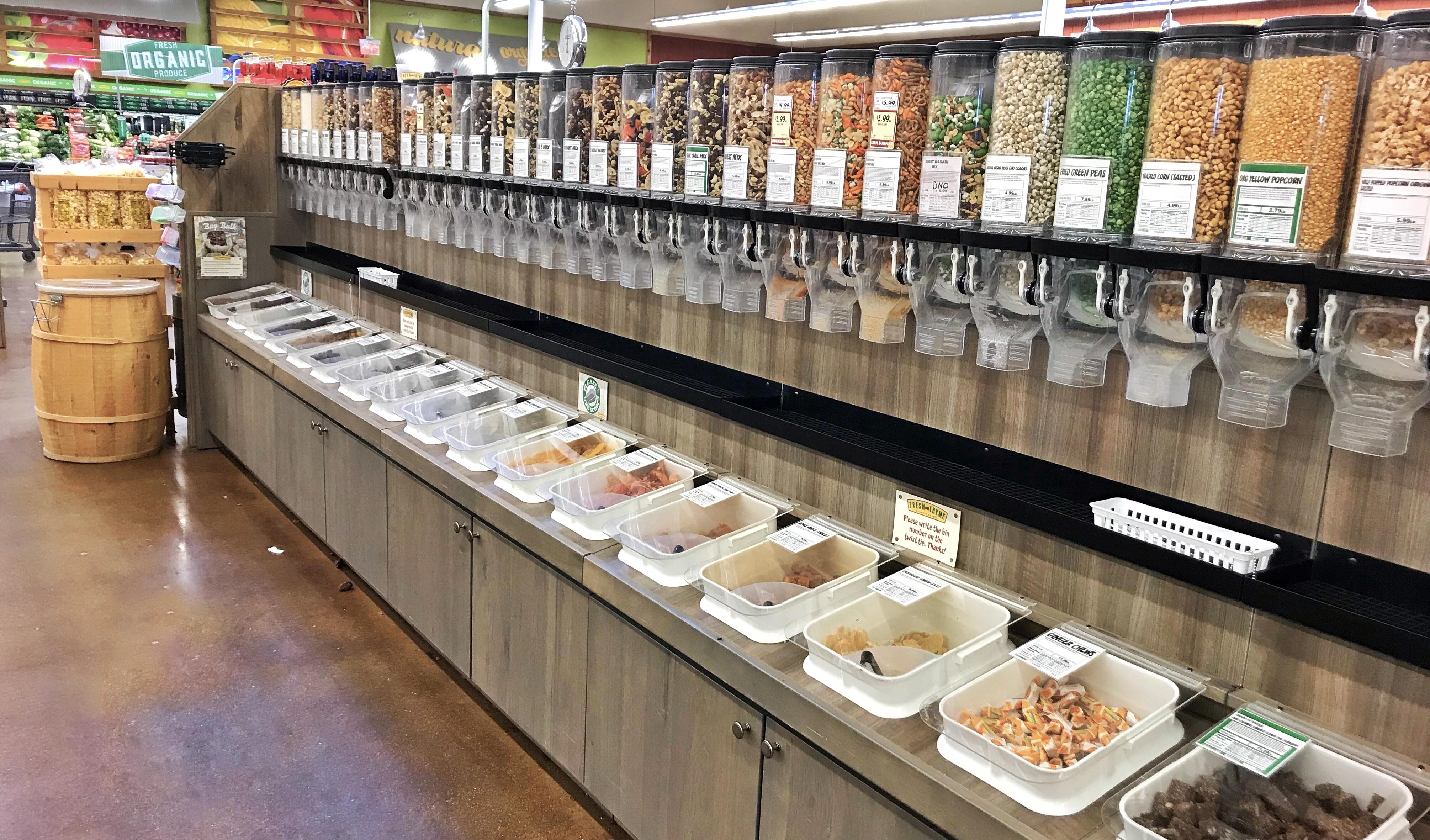 bulk-aisle