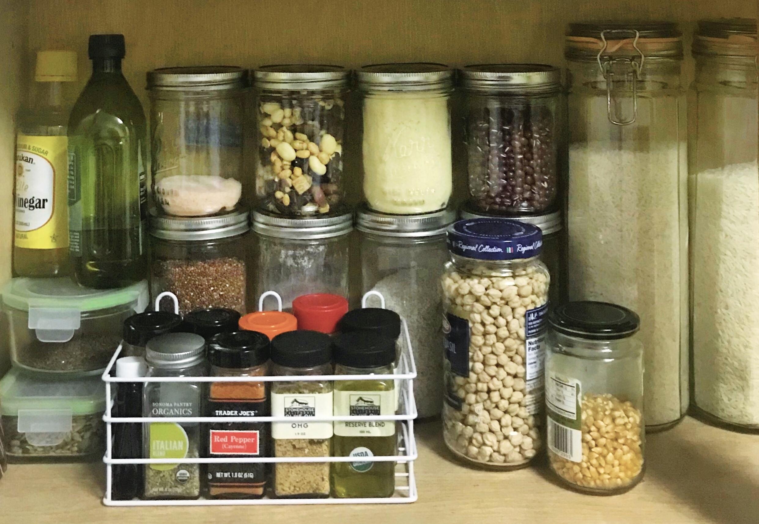 bulk-pantry2